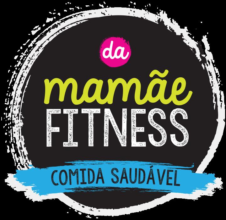 Fitness e Saudáveis - Comidas caseiras fitness para uma dieta e alimentação equilibrada.